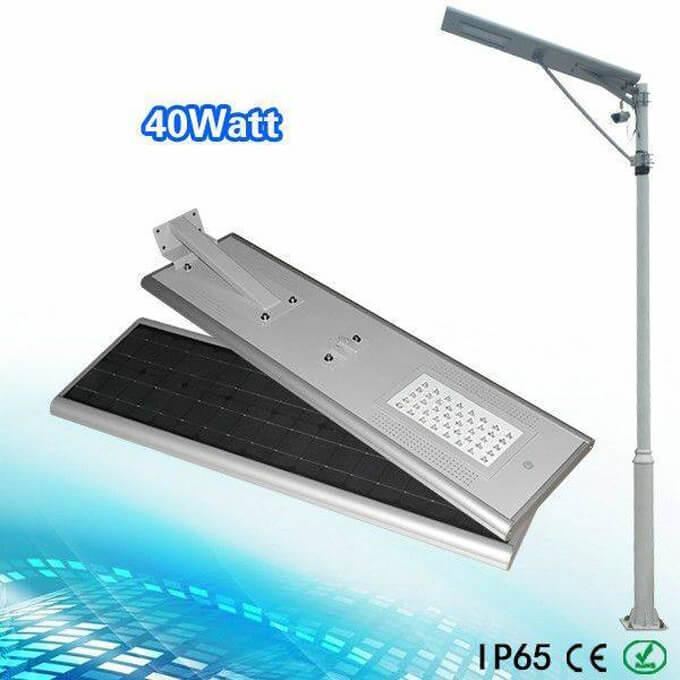 40w all in one solar led street light-01