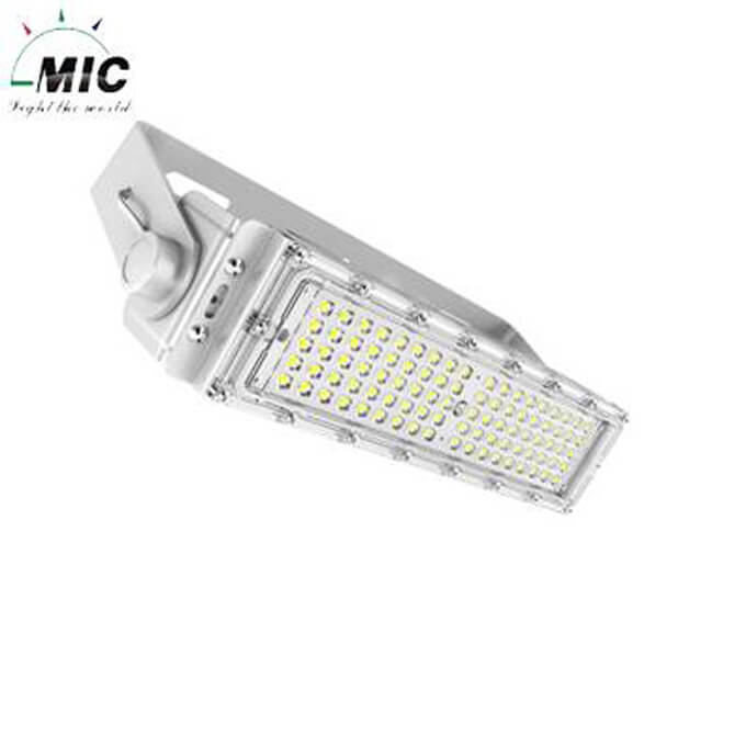 40w c series led tunnel light-1