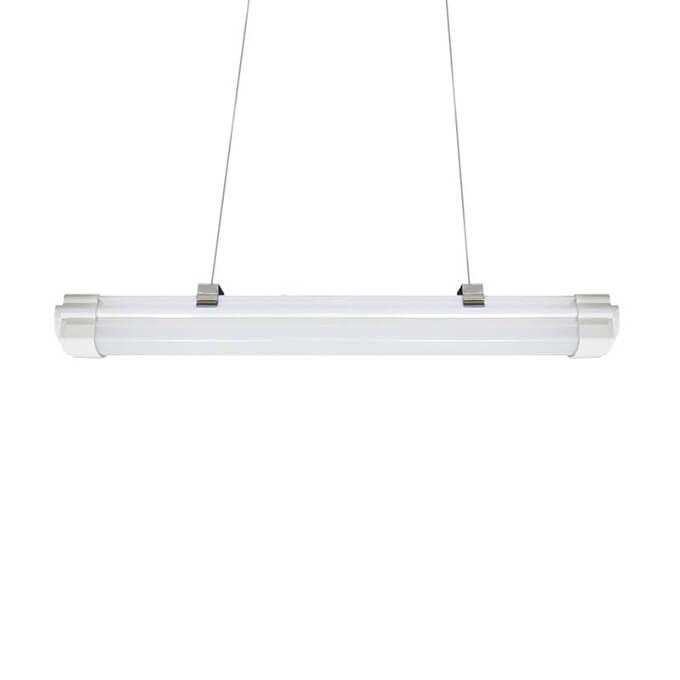 40w triproof led tube light-01