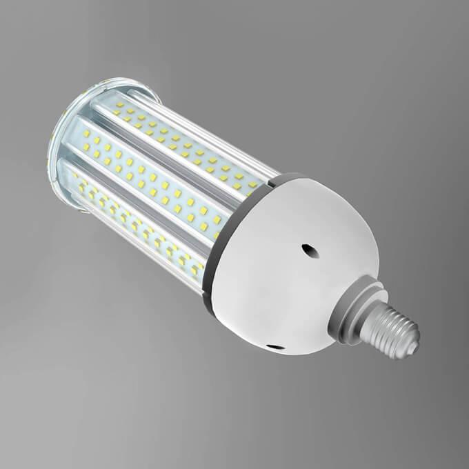 40w waterproof corn light-02