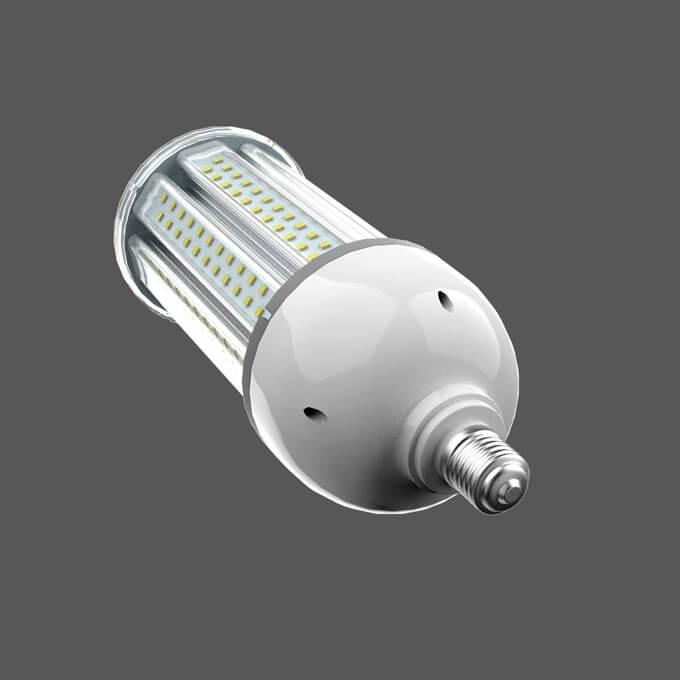 40w waterproof corn light-04