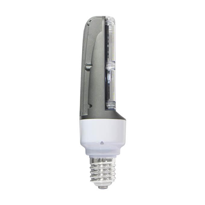 45w 180˚ led corn bulb-03
