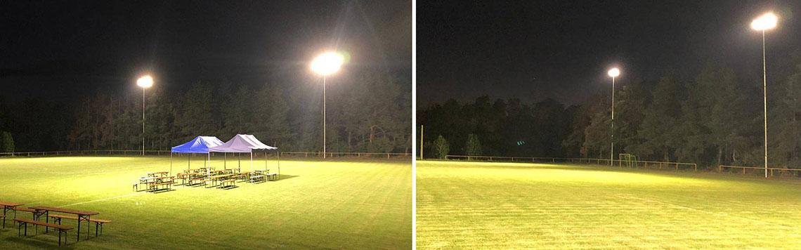 480w led flood light project-01