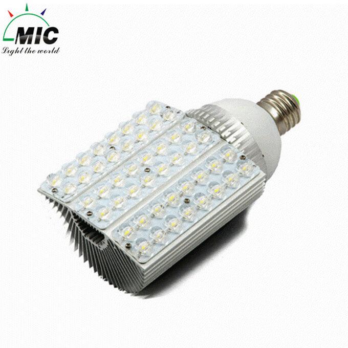 48w lamp bulb-01