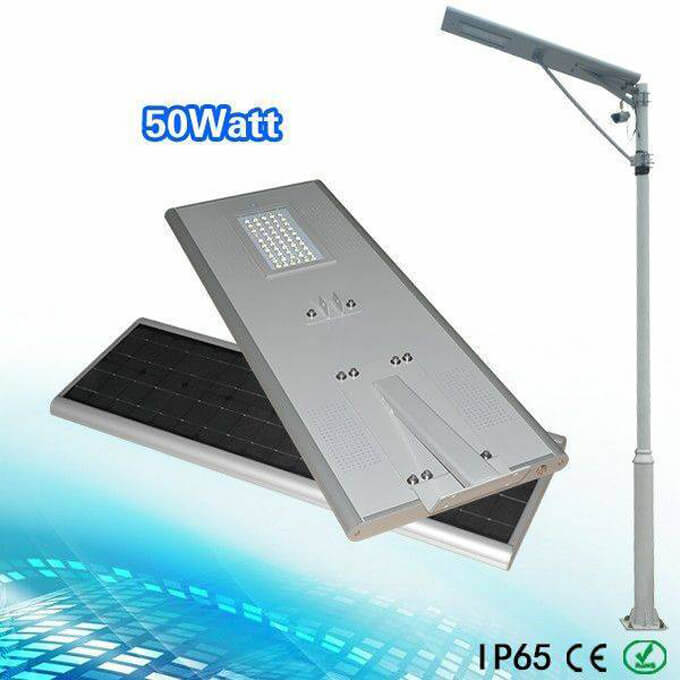 50w all in one solar led street light-01
