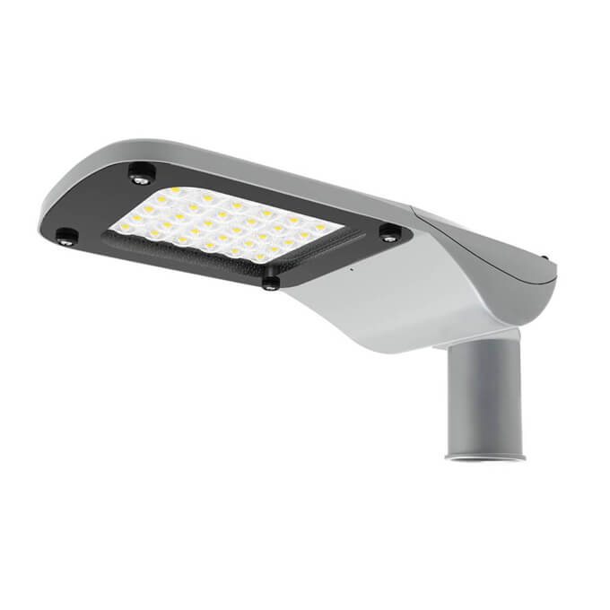 150w led street light outdoor-03