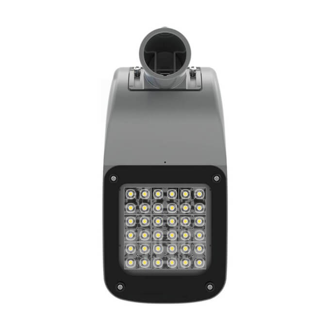 150w led street light outdoor-04