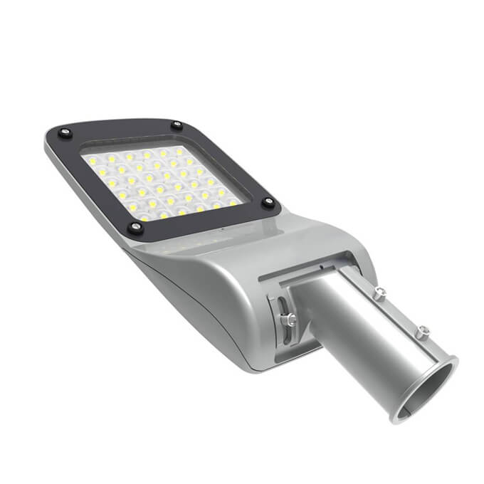 150w led street light outdoor-05