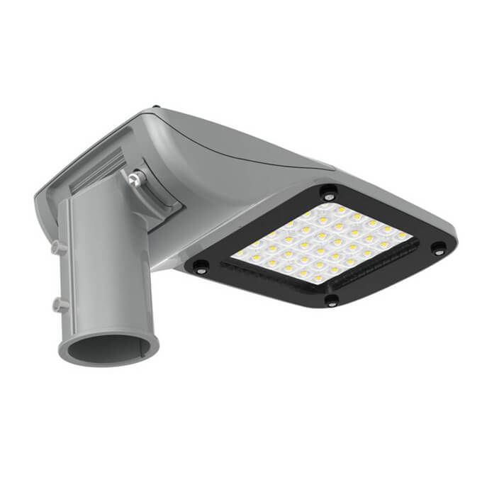 150w led street light outdoor-07