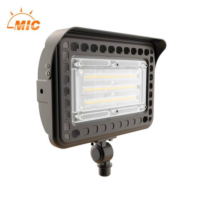 50w mini led flood light-01