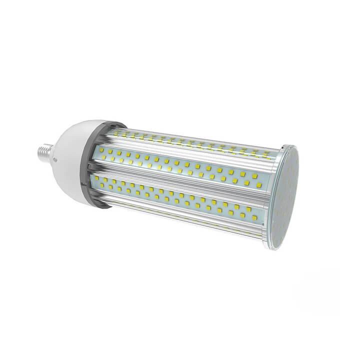 50w waterproof corn light-03
