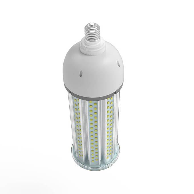 50w waterproof corn light-04