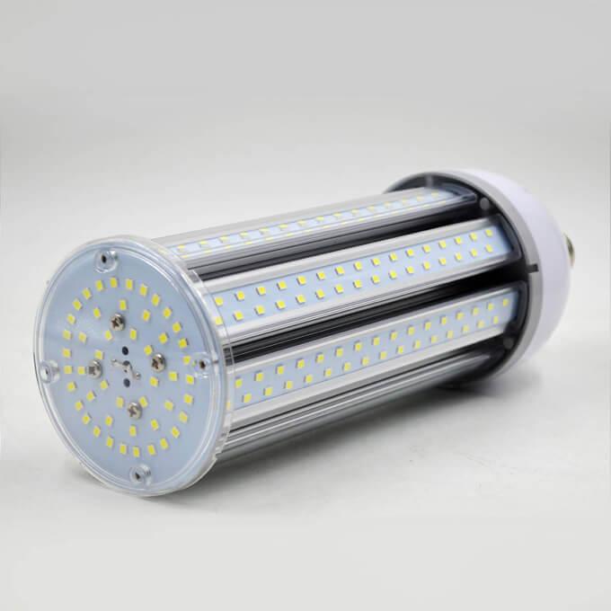 50w waterproof corn light-06