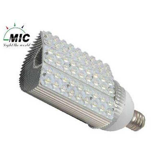 54w lamp bulb-01
