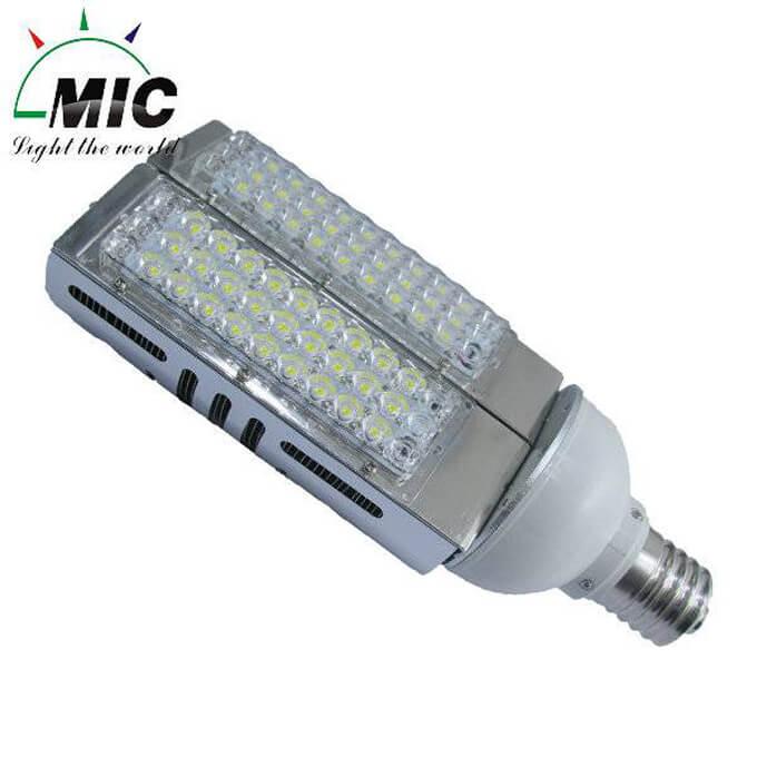 60w lamp bulb-01