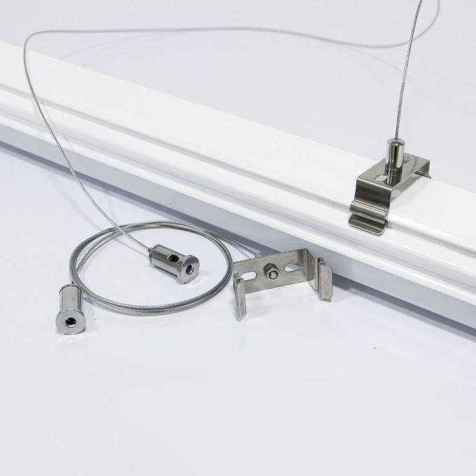 60w triproof led tube light-02