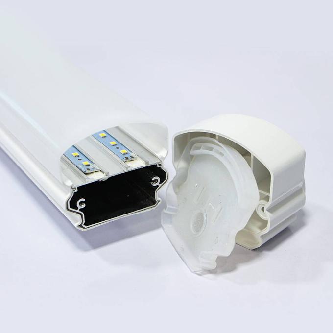 60w triproof led tube light-03