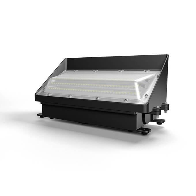 60w wall pack led light-02