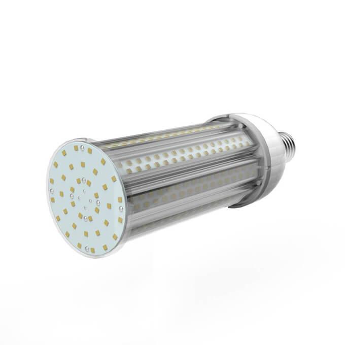 60w waterproof corn light-02