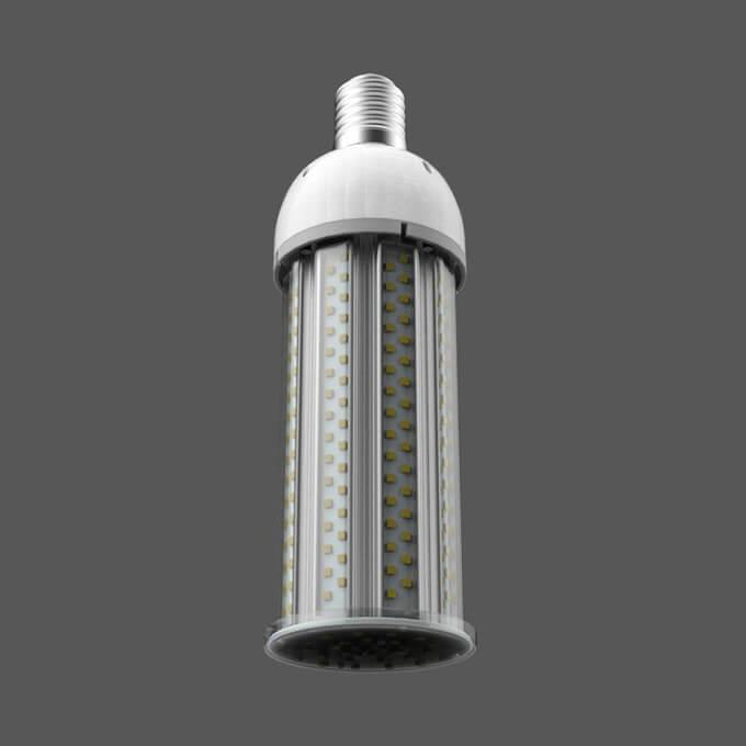 60w waterproof corn light-03