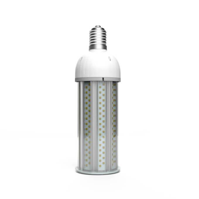 60w waterproof corn light-04