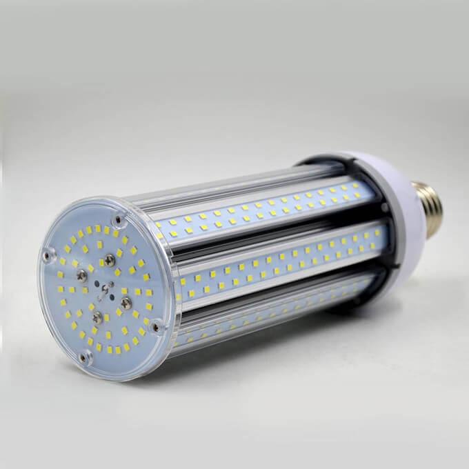 60w waterproof corn light-06