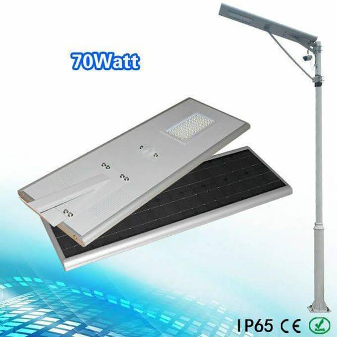 70w all in one solar led street light-01
