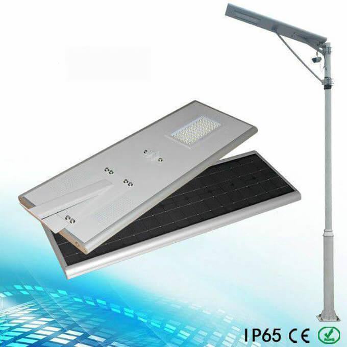 80w all in one solar led street light-01