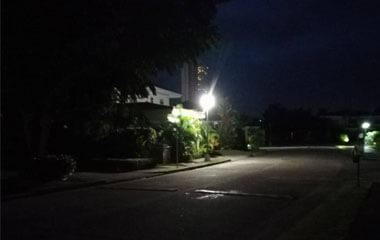 80w led corn light-5