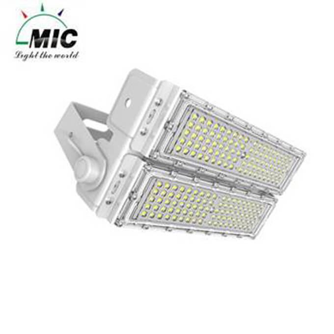 90w c series led tunnel light-01