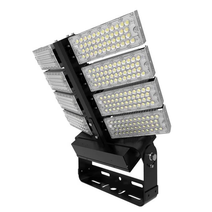 960w led flood light-02