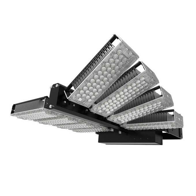 960w led flood light-03