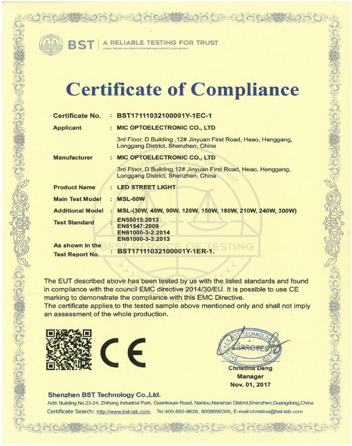 BST17111032100001Y-1EC-1