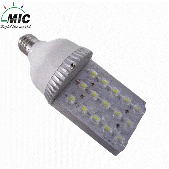 E40 15w LED street lamp-01