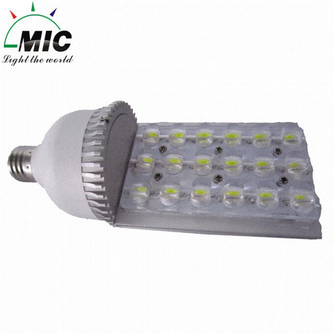 E40 18w LED street lamp-01