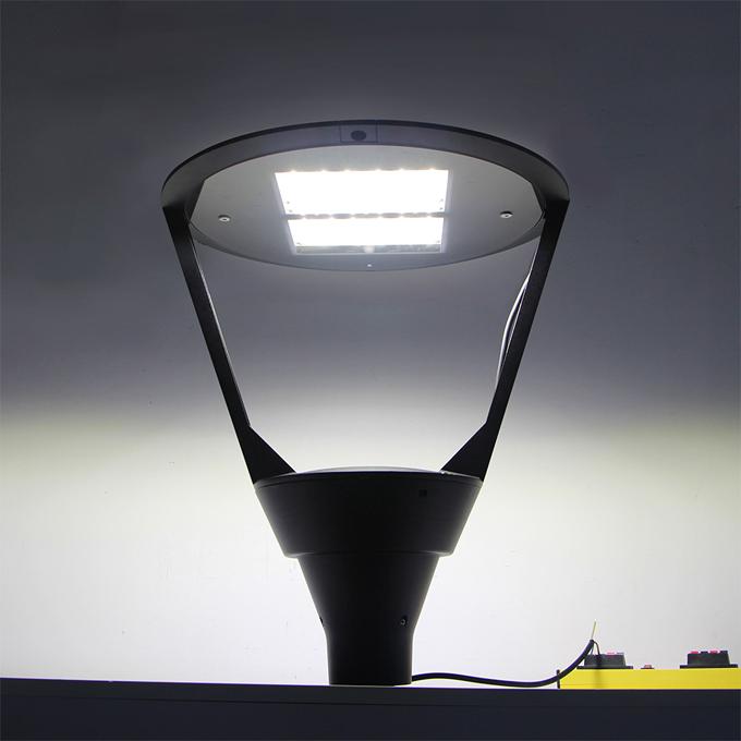 a series 100w led garden light-3