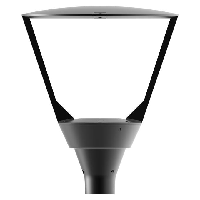 a series 120w led garden light-02