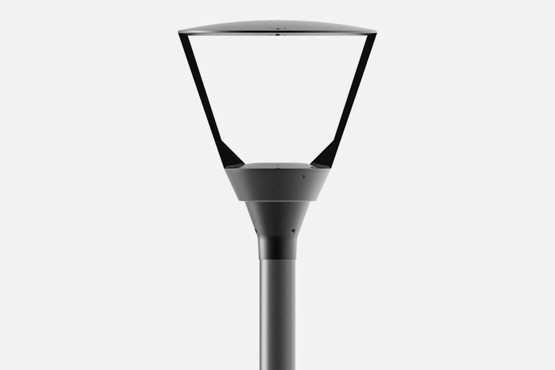 a series 120w led garden light-detail-04