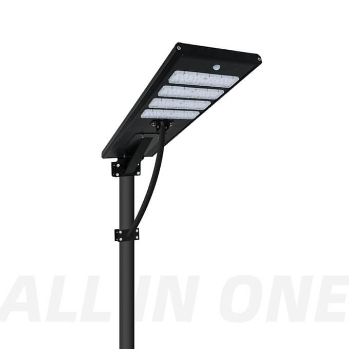 all in on 120w solar led street light-01