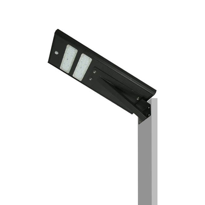 all in on 40w solar led street light-01
