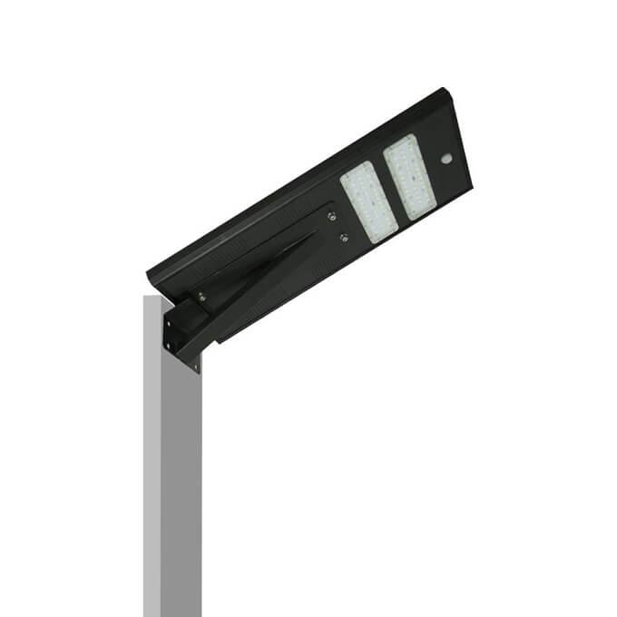 all in on 40w solar led street light-01