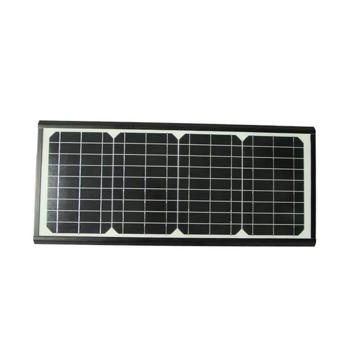 all in on 40w solar led street light-02