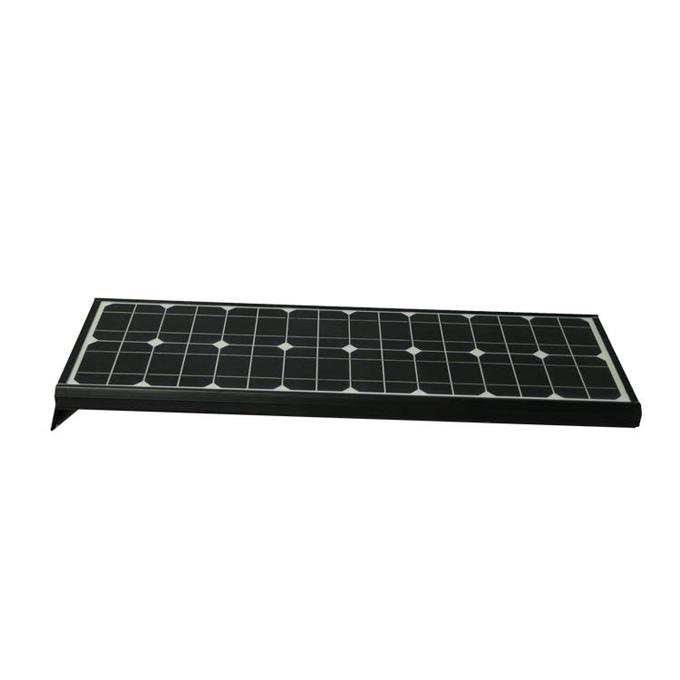all in on 60w solar led street light-02