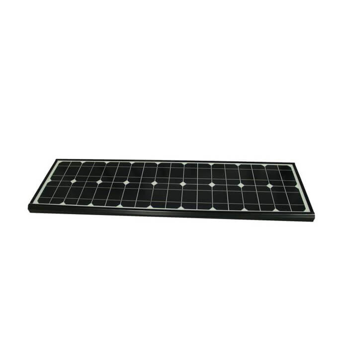 all in on 80w solar led street light-02