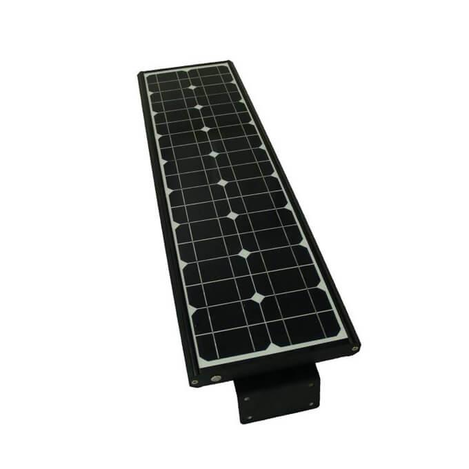 all in on 80w solar led street light-03