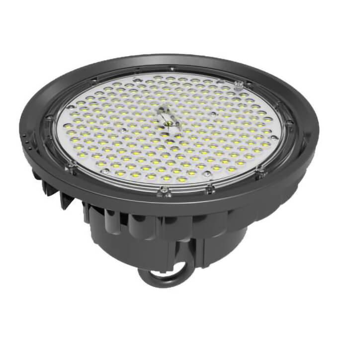 c series ufo high bay light-01
