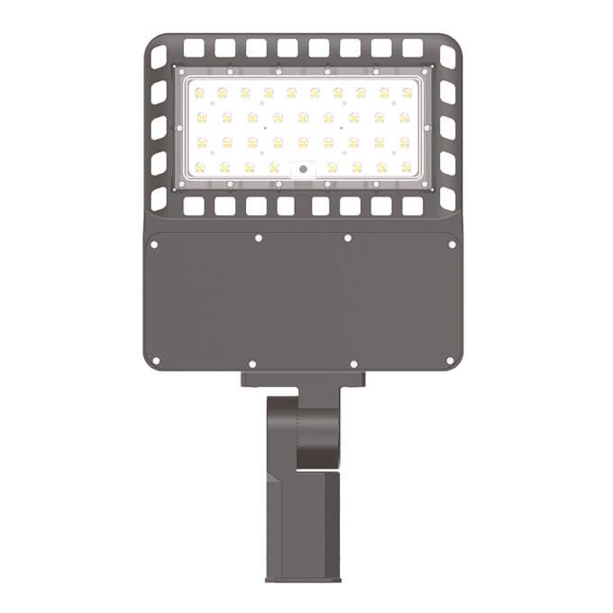 d series 100w led street light-02