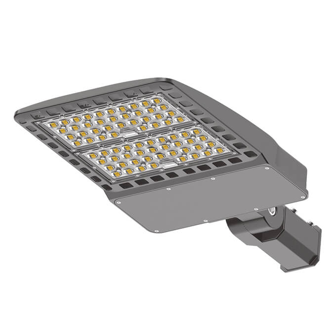 d series 200w led street light-01