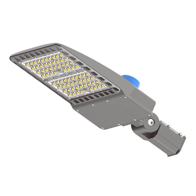 d series 240w led street light-01