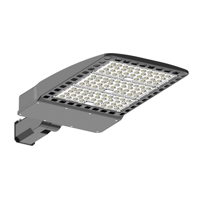 d series 300w led street light-01